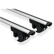 AURILIS Roof Racks - 120cm - Roof bars