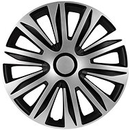 "COMPASS SPIDER 15"" 4pcs - Wheel Covers"