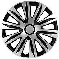 """Compass Kryty kolies 16 """"SPIDER (súprava) - Puklica na auto"""