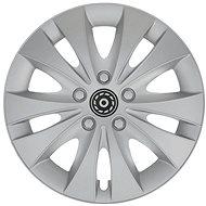 """Compass Kryt kolesa 15"""" CC24 (ks) - Puklica na auto"""