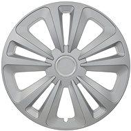 """Compass Kryt kolesa 14"""" MIG (ks) - Puklica na auto"""