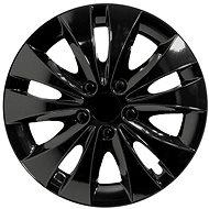"""Compass Kryt kolesa 14"""" STORM BLACK (1ks) - Puklica na auto"""