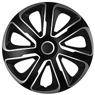 "COMPASS LIVORNO Carbon 14"" - Wheel Covers"