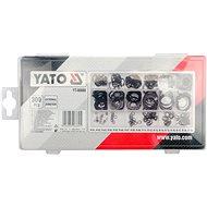 YATO YT-06880 - Poistné krúžky