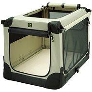 Maelson prepravka Soft Kennel 92 - Prepravný box