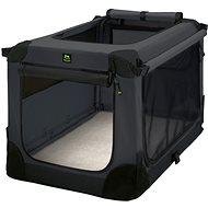 Maelson prepravka Soft Kennel 62 - Prepravný box