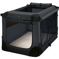 Maelson prepravka Soft Kennel 82 - Prepravný box