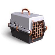 Argi plastová prepravka - Prepravný box