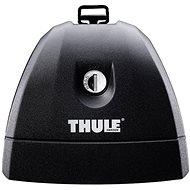 Thule Pätky (4 ks) Rapid Fixpoint XT pre vozidlá s pevnými bodmi - Pätky