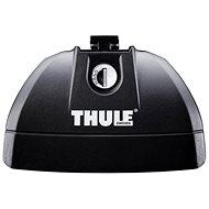 Thule TH753 Pätky Fixpoint XT, 4 ks – Thule Professional - Pätky
