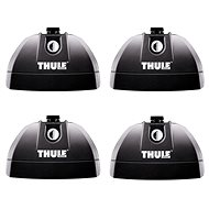 Thule Montážny kit TH4030 pre pätky Flushrail XT 753 - Pätky