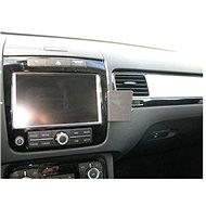 Brodit ProClip montážna konzola pre Volkswagen Touareg 11-17 - Držiak na mobil