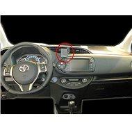 Brodit ProClip montážna konzola pre Toyota Yaris 2015 – 18