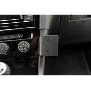 Brodit ProClip montážna konzola pre Volkswagen Golf VII 13 – 18/Sportscombi 13 – 18/Variant 13 – 18 Alltra