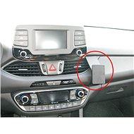 Brodit ProClip montážna konzola pre Hyundai i30 17-18