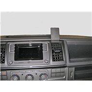 Brodit ProClip montážna konzola pre Škoda Octavia 05 – 13 - Držiak na mobil