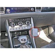 Brodit ProClip montážna konzola pre Škoda Kodiaq 17 – 18 Karoq 18