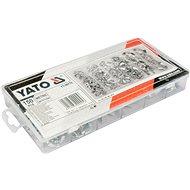 YATO súprava150 ks - Sada