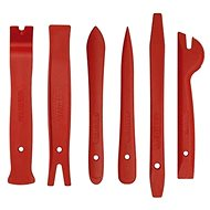 YATO Set for Disassembly of Upholstery 6pcs - Tool Set