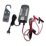 BOSCH C3 6 V/12 V 3,8 A - Nabíjačka autobatérií