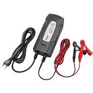 Nabíjačka batérií BOSCH C1 12 V 3,5 A - Nabíjačka autobatérií