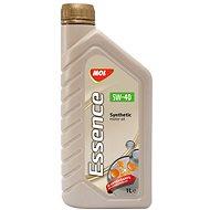 MOL Essence 5W-40, 1 l - Motorový olej