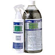 Corrosion BLOCK 946 ml fľaša + aplikátor - Mazivo