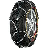 Pewag XMR 69 BRENTA-C - Snow Chains