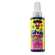 Chemical Guys Chuy Bubble Gum Scent & Odor Eliminator