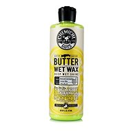 Chemical Guys Butter Wet Wax - Vosk na auto