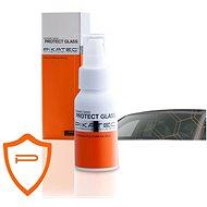 Pikatec Ochrana na sklá Ceramic - Autokozmetika