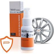 Pikatec Ochrana na kolesá Ceramic - Ochrana