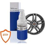 Pikatec Ochrana na kolesá Diamond - Autokozmetika