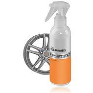 Pikatec Nano Clean Wheel