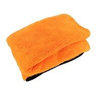 Pikatec Veľký sušiaci mikrovláknový uterák - Utierka na auto