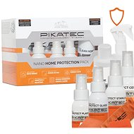 Pikatec Start-up kit for home - Start pack - Cleaning Kit
