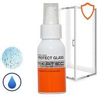 Pikatec Ochrana skla - Čistiaci prostriedok