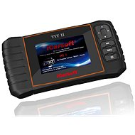 iCarsoft TYT II pre Toyota/Lexus/Scion/Isuzu - Diagnostika