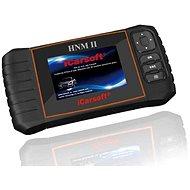 iCarsoft HNM II pre Honda/Mazda/Mitsubishi/Subaru - Diagnostika