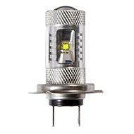 RING LED H7 6000 K 2 ks - Autožiarovka