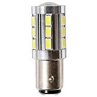 RING LED P21/5W 6000K 2 ks