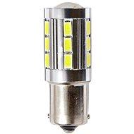 RING LED P21W 6000K 2 ks