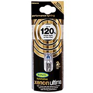 RING XENON ULTIMA H11 2 ks