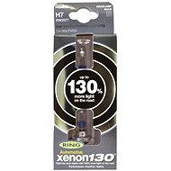 RING XENON130 H7 2 ks - Autožiarovka