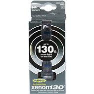 RING XENON130 H4 2 ks - Autožiarovka