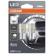 OSRAM LED P21W 6000K - Autožiarovka