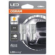 OSRAM LED P21W - Autožiarovka