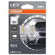 OSRAM LED W16W 6000K - Autožiarovka