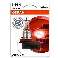 OSRAM H11 Original 12 V, 55 W - Autožiarovka