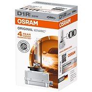 OSRAM Xenarc Original D1R - Xenónová výbojka